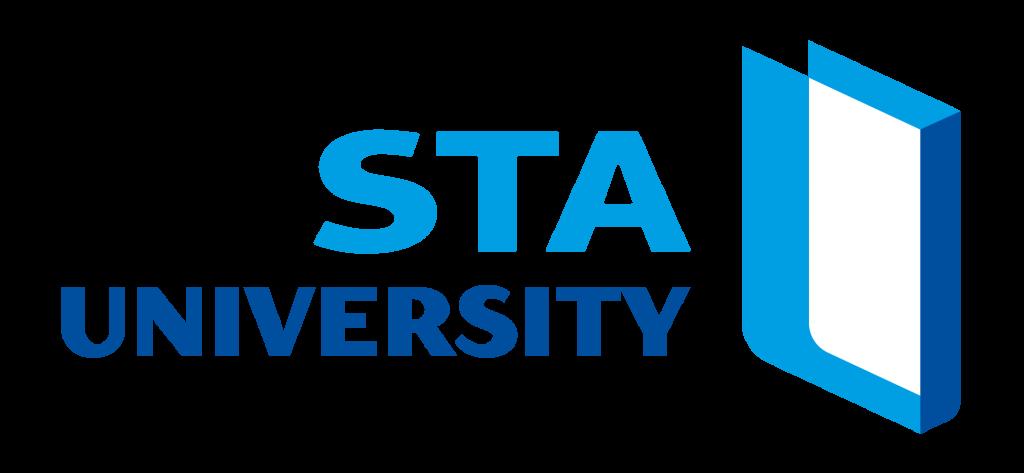 stauniversity_logo.png